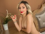 LucyQuin show videos